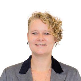 Liesbeth Boesenkool
