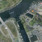 Amstelkwartier (Google Maps)