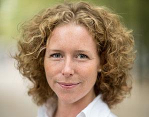 Susanne Fels