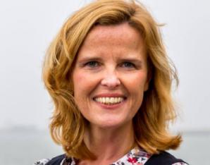 Sigrid Hettinga