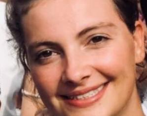 Dorien Schneiders