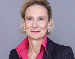 Tanja Vermeer