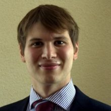 Pierre-Hendrik Kruijer